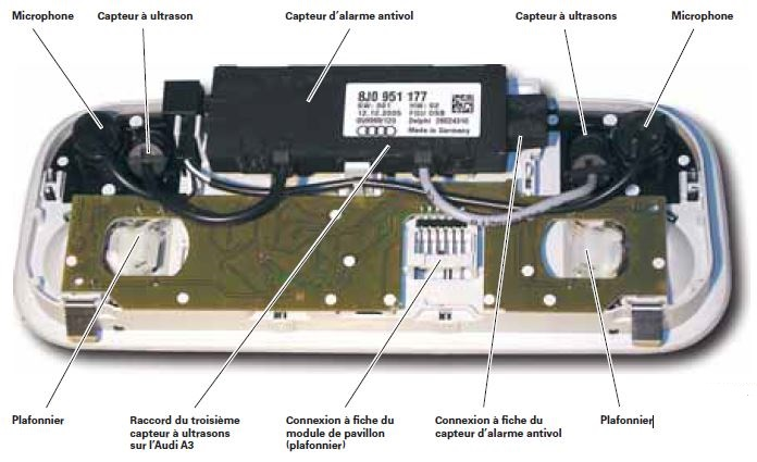 69audiA38P-module-pavillon.jpg