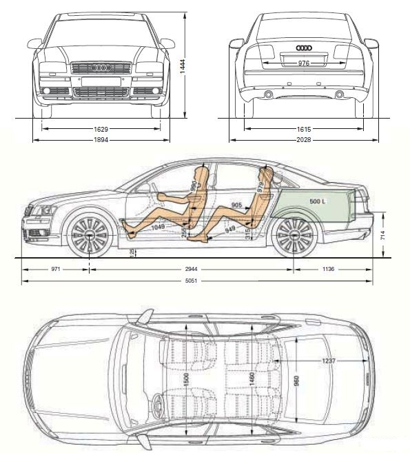 6Audi-A803-carrosserie-en-bref.jpg