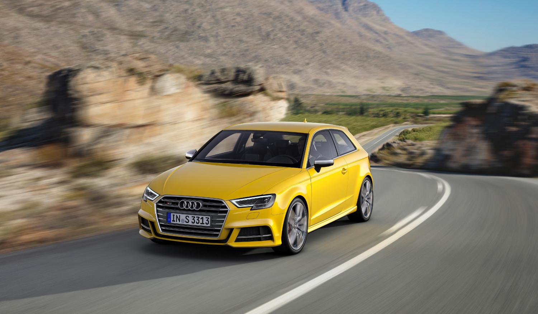 7-Audi-S3-2016-.jpg