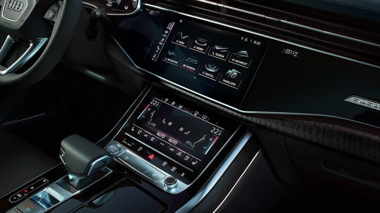 7-Presentation-Audi-Q8.jpg