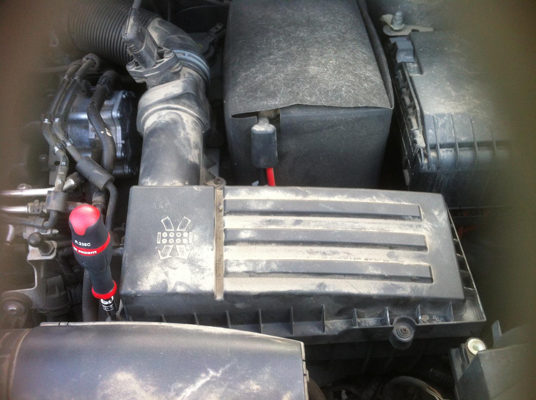 7-tuto-vidange-moteur-19-tdi.JPG