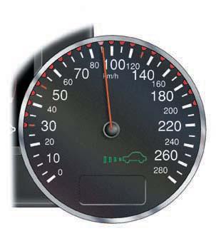 71Audi-A803-chassis-reglage-vitesse.jpg