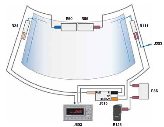 72audiA38P-systeme-antenne-autoradio-integre-navigation.jpg