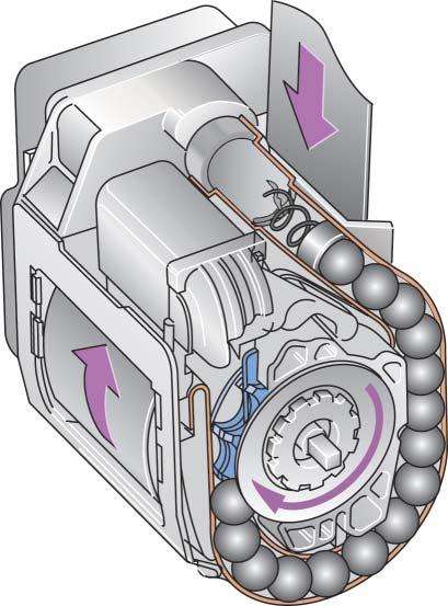 77-audi-A5-cabriolet-retracteur-ceinture-bille.jpg