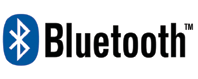 78Audi-A803-equipement-electrique-bluetooth.png