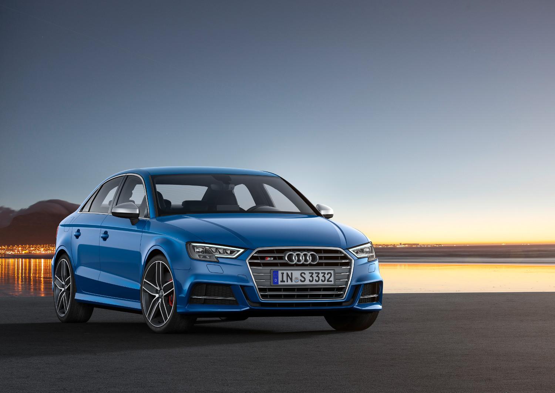 8-Audi-S3-berline-2016.jpg