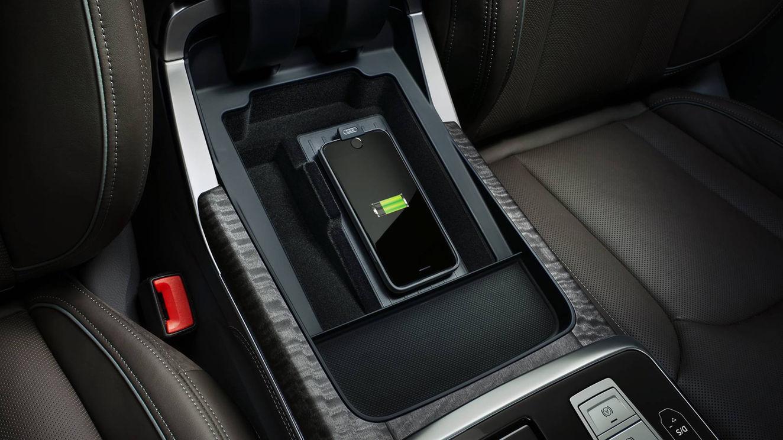 8-Presentation-Audi-Q8.jpg