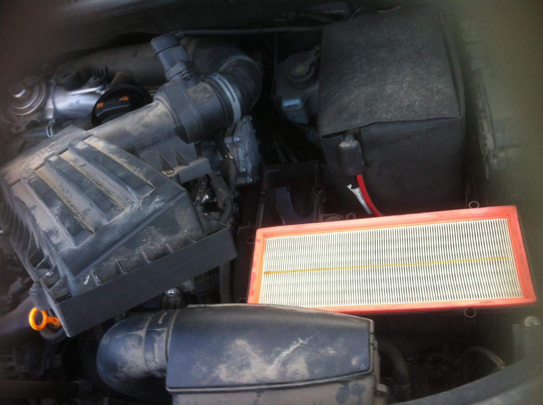 8-tuto-vidange-moteur-19-tdi.JPG