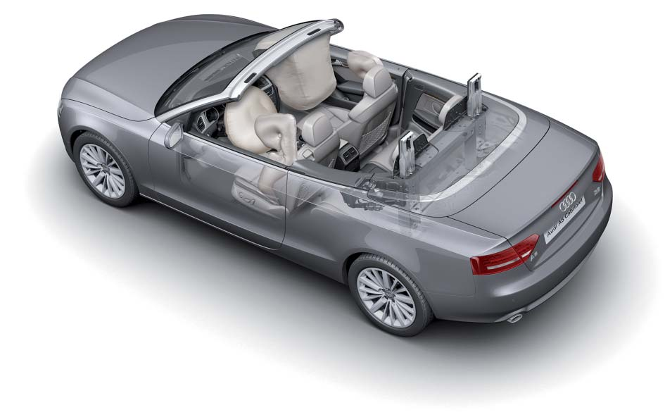 80-audi-A5-cabriolet-protection-occupants.jpg