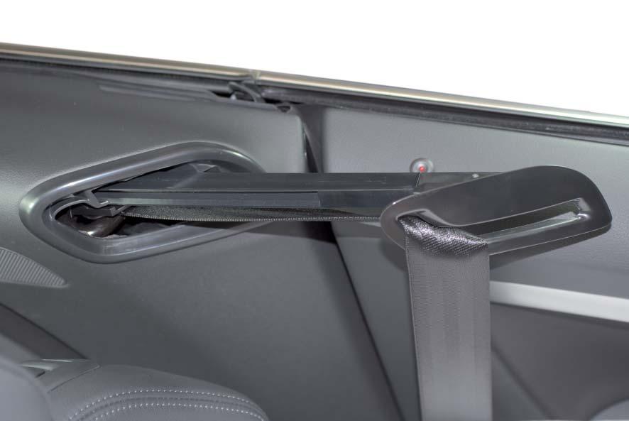 85-audi-A5-cabriolet-approche-ceinture-electrique.jpg