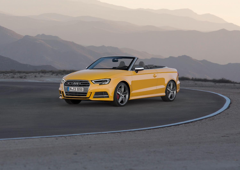 9-Audi-S3-cabriolet-2016.jpg