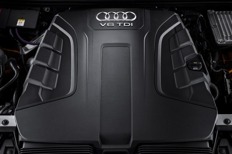 9-Presentation-Audi-Q8.jpg