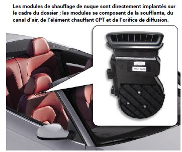 93-audi-A5-cabriolet-chauffage-nuque.jpg