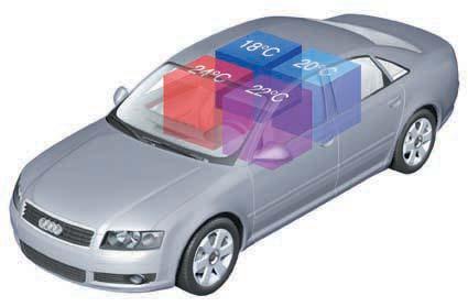 93Audi-A803-chauffage-climatisateur-architecture-fonctionnement.jpg