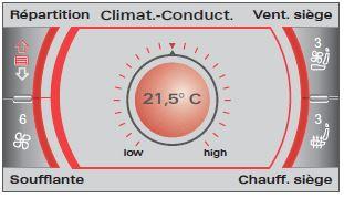 97Audi-A803-Commande-climatiseur-MMI.jpg