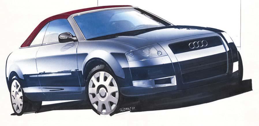 A4-cabriolet-1.jpg