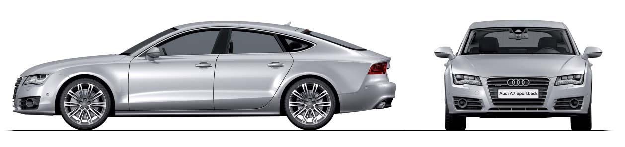 A7-sportback.jpg