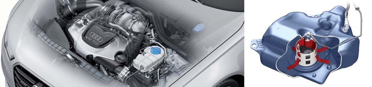 Aadi-clean-dieselpresentation.jpg