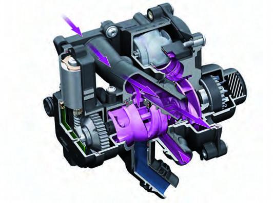 Actionneur-de-regulation-de-temperature-du-moteur-N493--chauffage-autonome-Mini-flux-volumique.jpg