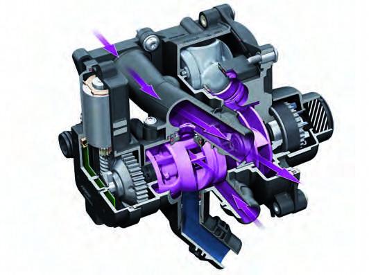 Actionneur-de-regulation-de-temperature-du-moteur-N493--chauffage-autonome.jpg