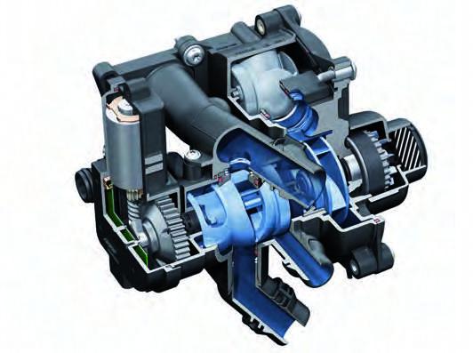 Actionneur-de-regulation-de-temperature-du-moteur-N493--en-phase-de-rechauffement.jpg