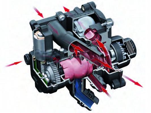 Actionneur-de-regulation-de-temperature-du-moteur-N493-Plage-de-charge-partielle.jpg
