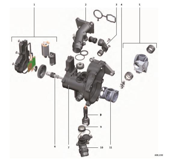 Actionneur-de-regulation-de-temperature-du-moteur-N493-tiroir-rotatif-moteur-TFSI-Audi.png