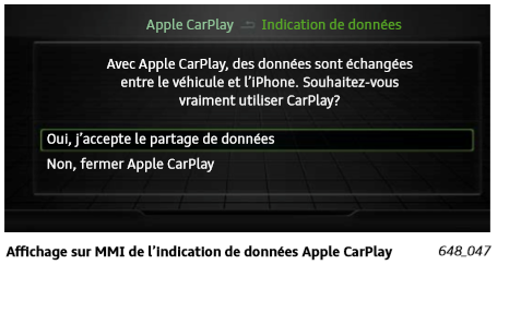 Affichage-sur-MMI-de-lindication-de-donnees-Apple-CarPlay.png
