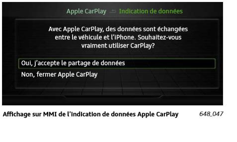Affichage-sur-MMI-de-lindication-de-donnees-Apple-CarPlay.png
