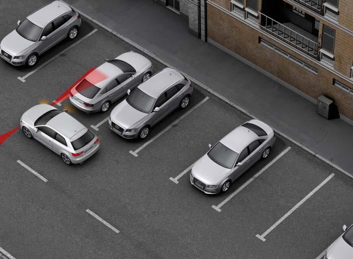 Aide-au-stationnement-en-bataille-Audi-A3.jpg