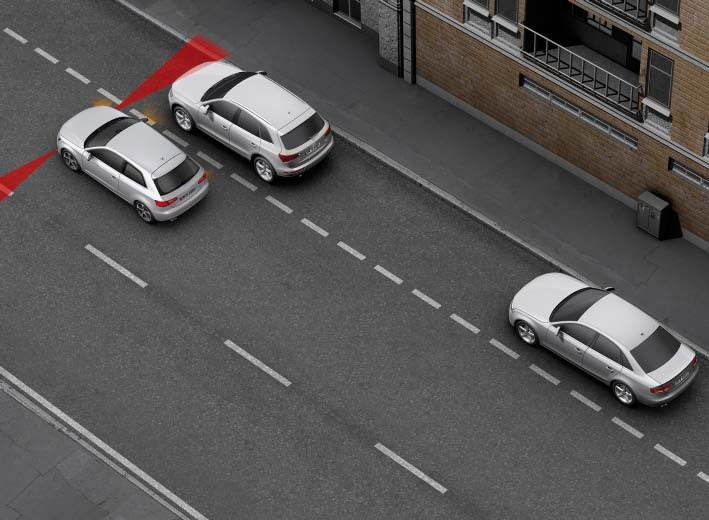 Aide-au-stationnement-en-creneau-Audi-A3.jpg