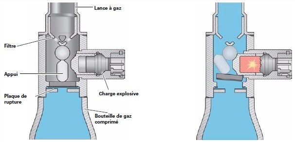 Airbags-rideaux-2.jpg