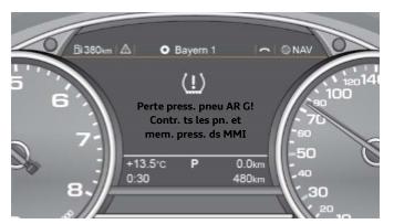 Alerte-de-perte-de-pression-des-pneus-avec-indicateur-de-position.png
