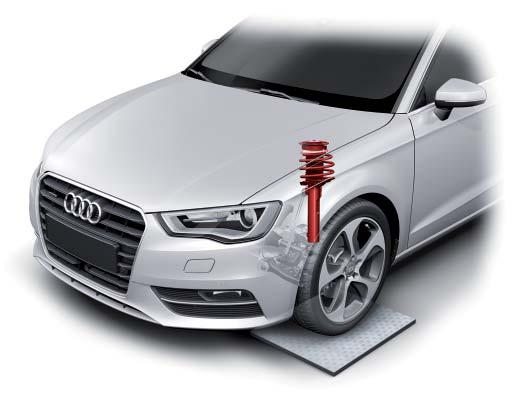 Amortisseur-Audi-A3-13.jpg