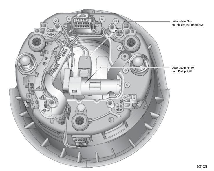 Apercu-detonateur-airbag-Audi.jpeg
