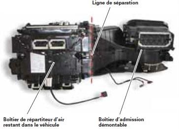 Appareil-de-chauffage-et-de-climatisation-Audi-A5.jpg