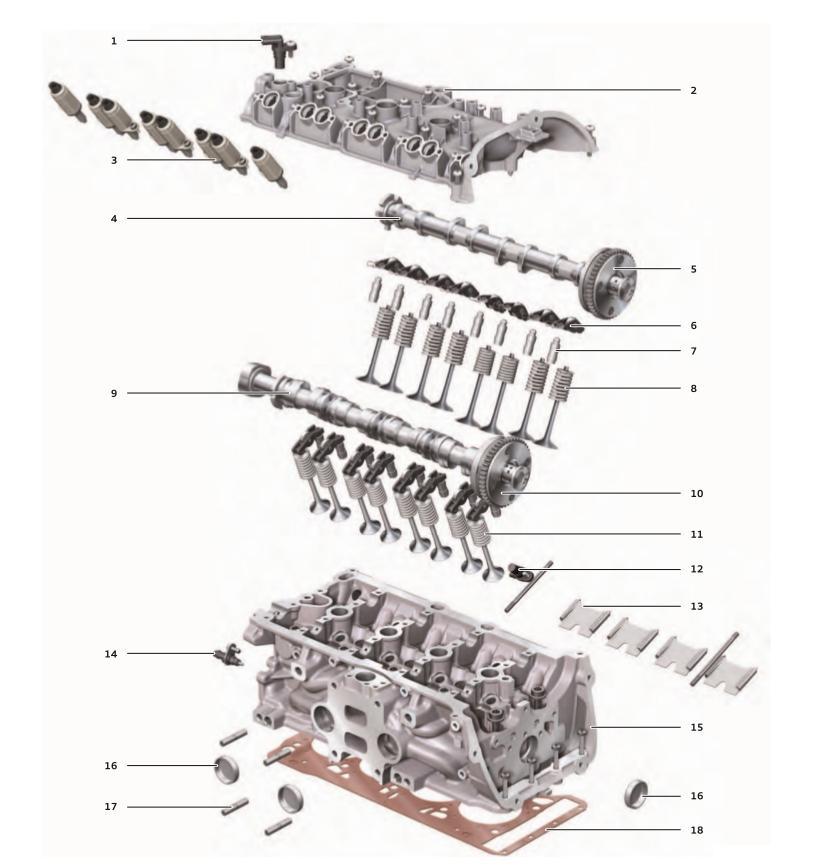 Architecture-culasse-moteur-TFSI-Audi.jpeg