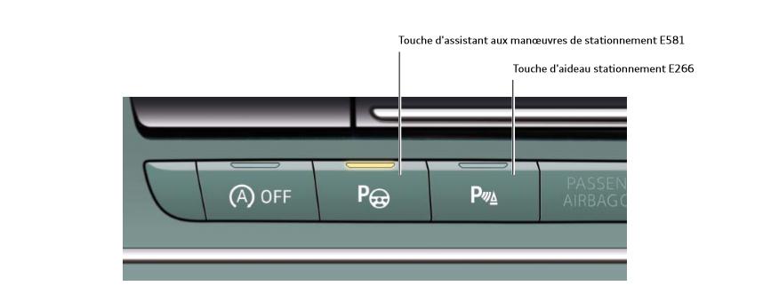 Assistance-aux-manuvres-de-stationnement-en-bataille-Audi--Commande-et-temoins.png