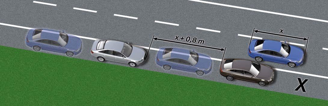 Assistance-aux-manuvres-de-stationnement-en-creneau-Audi.jpg