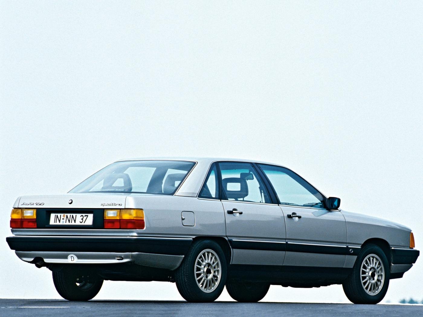 Audi-100-C3-7