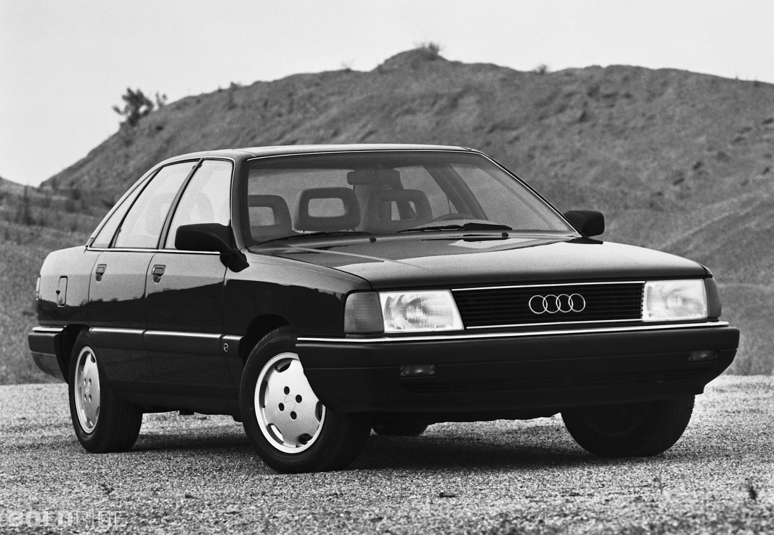 Audi-100-C4-1