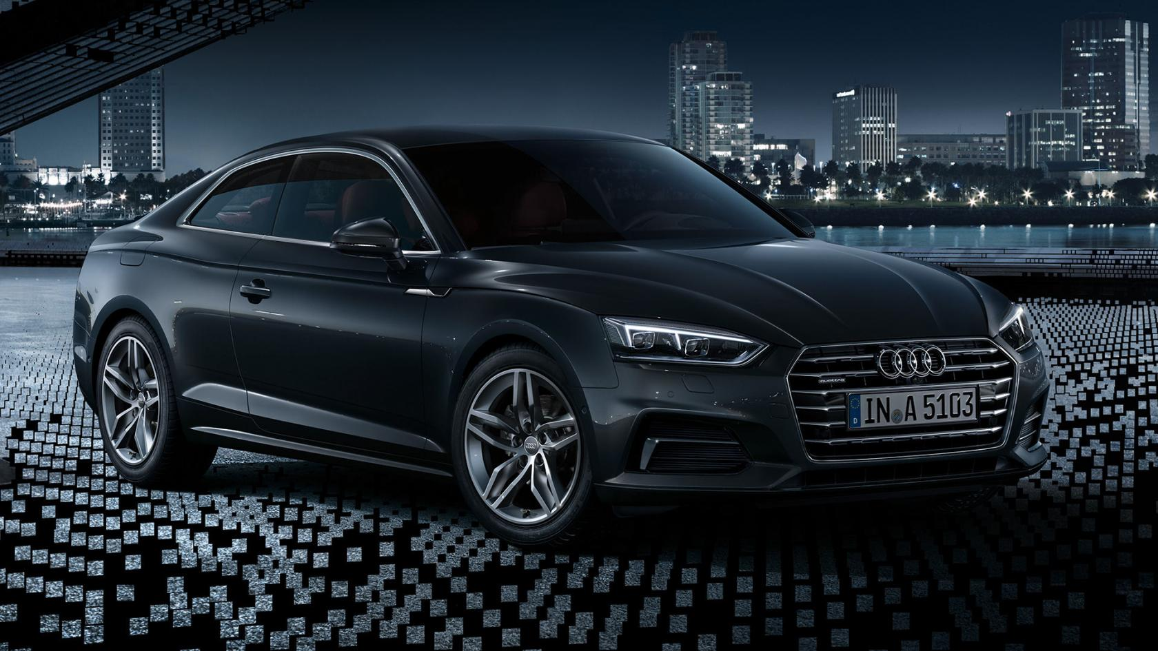 Audi-11