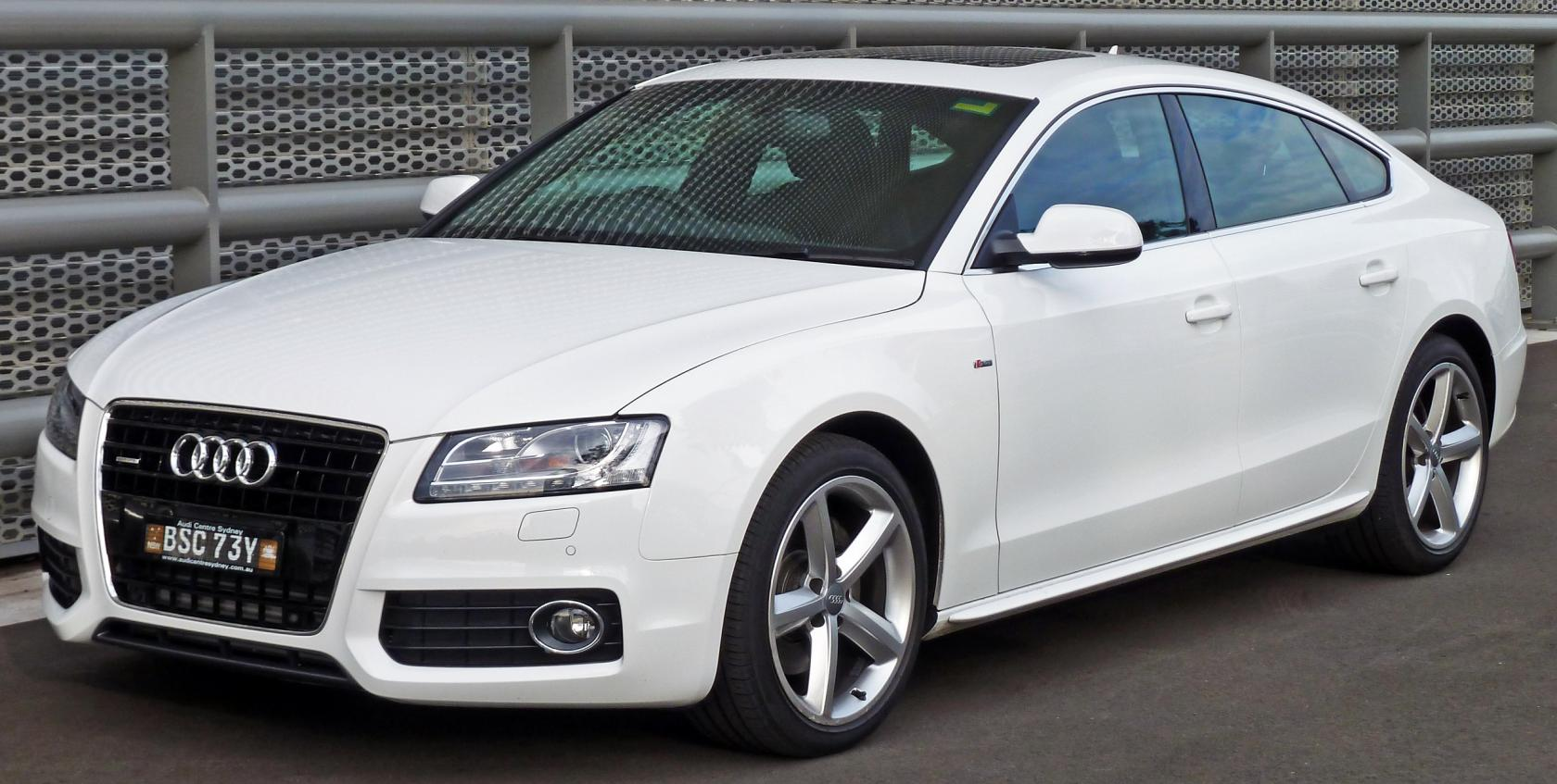 Audi-13