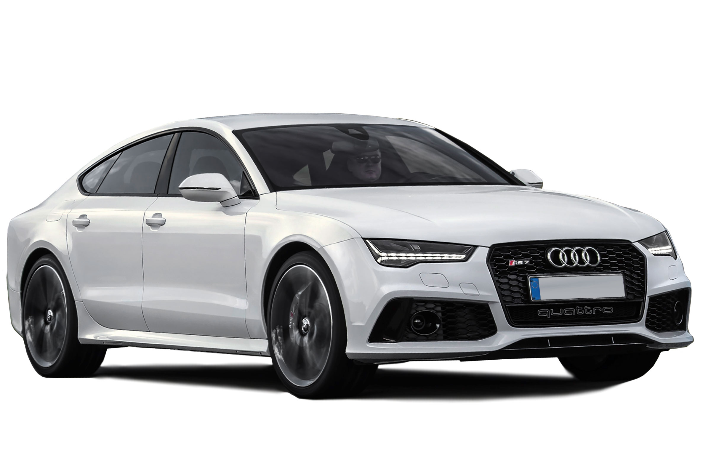 Audi rs3 price in india 2017 13