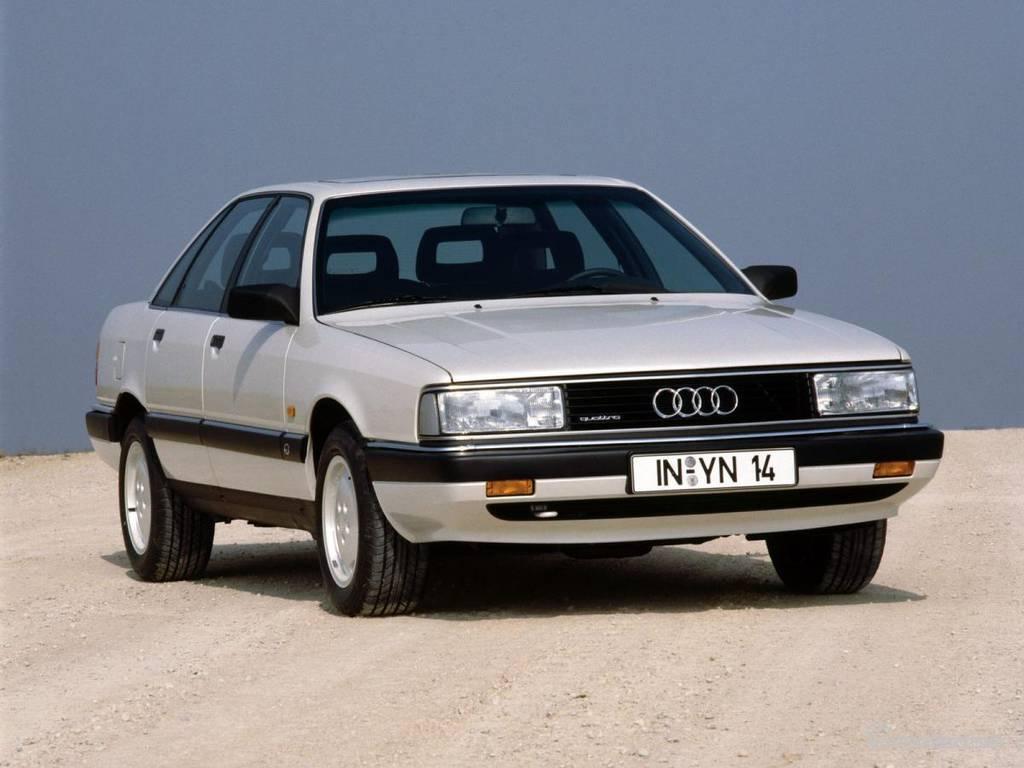 Audi-200-C3-1