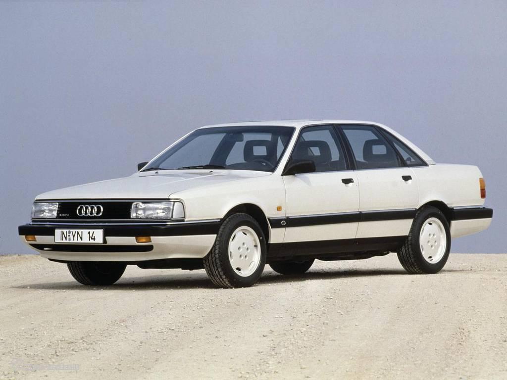 Audi-200-C3-2