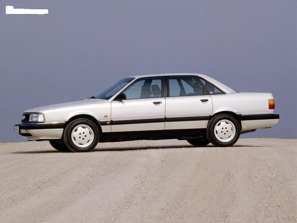 Audi-200-C3-3