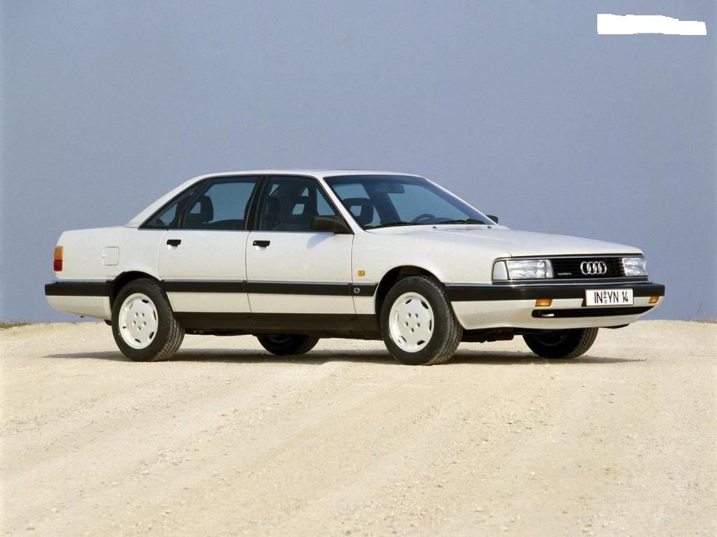 Audi-200-C3-4