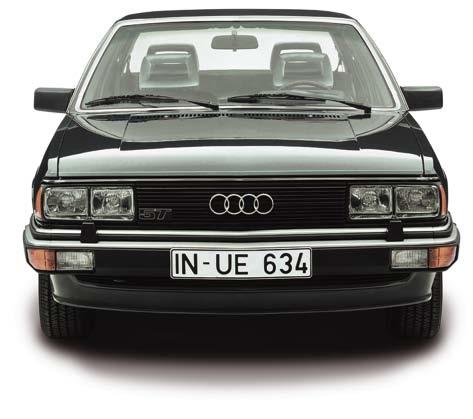 Audi-200.jpg