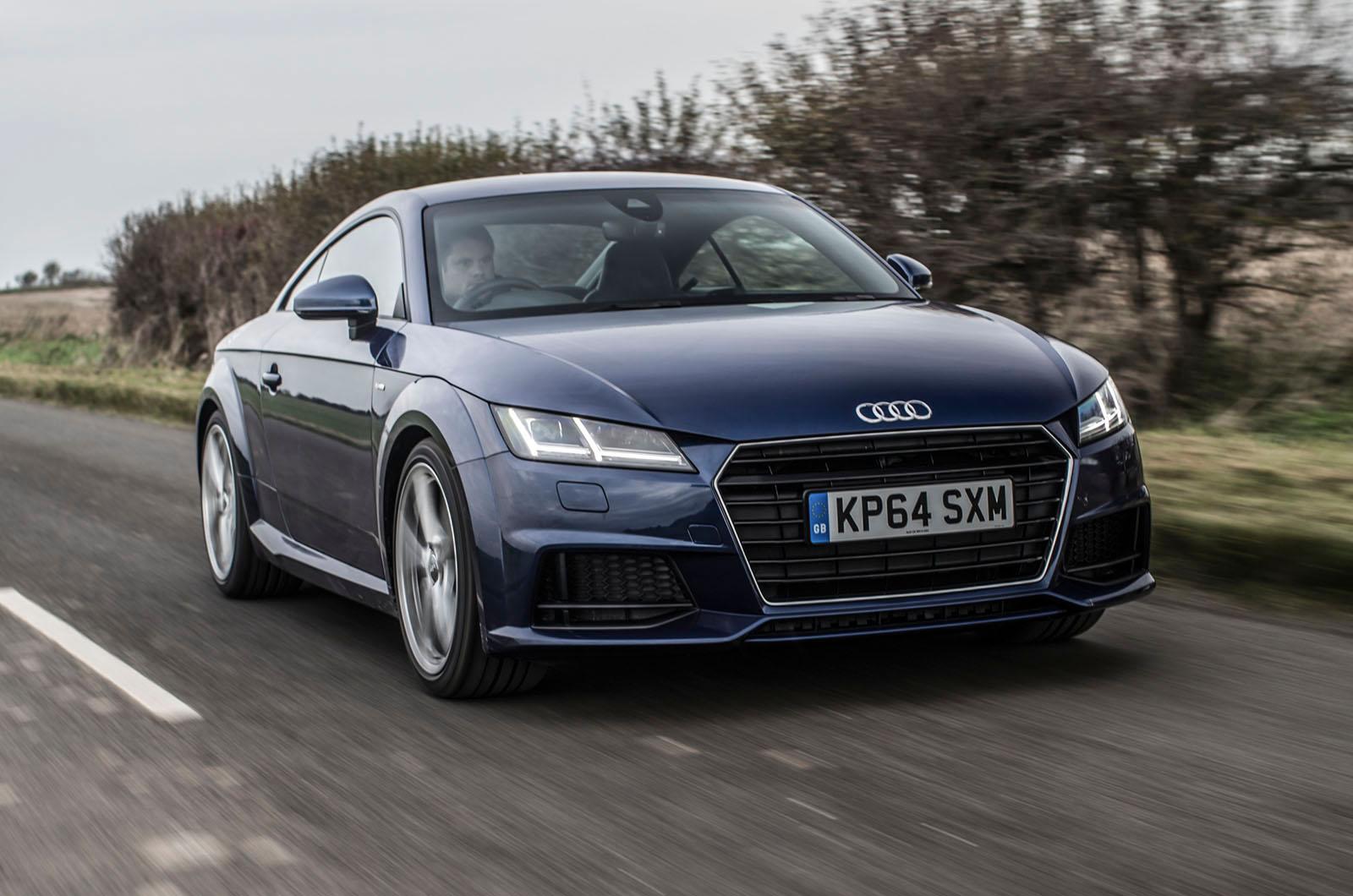 Audi-3